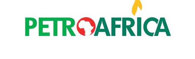 Petro Africa